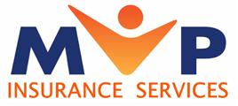 MVP Insurance Services, Inc.